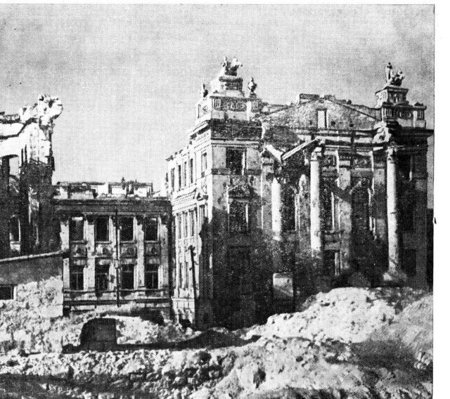 так восстанваливался Крым 2
