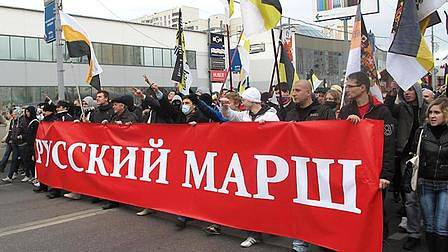 антифашисты 4