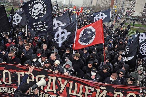 антифашисты 7