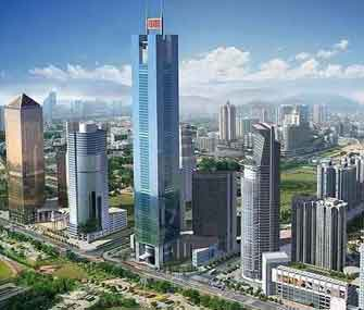 китай гуанчжоу 2