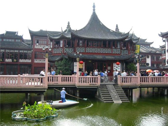 китай гуанчжоу 4