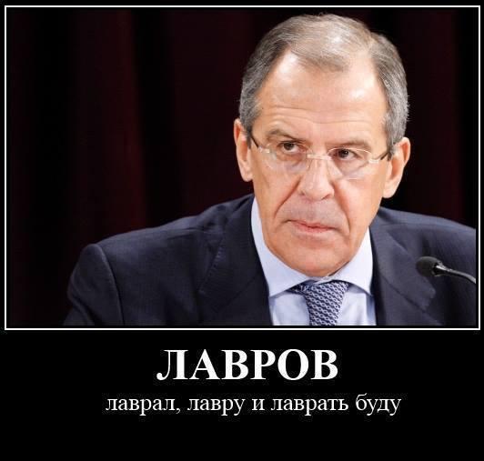 Действия РФ противоречат утверждению, что она никогда не нападет на члена НАТО, - RFERL - Цензор.НЕТ 4256
