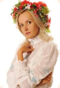 ФАРИОН ФОТОС. 1