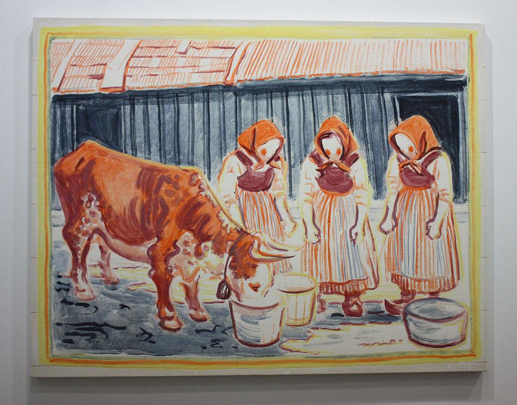 баз. коровы.2