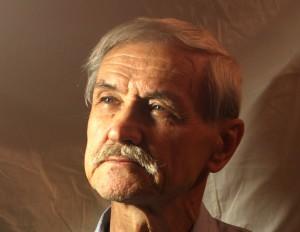 портрет для сайта