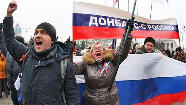 С оккупированной территории Донбасса переехали 16 вузов, - Квит - Цензор.НЕТ 162