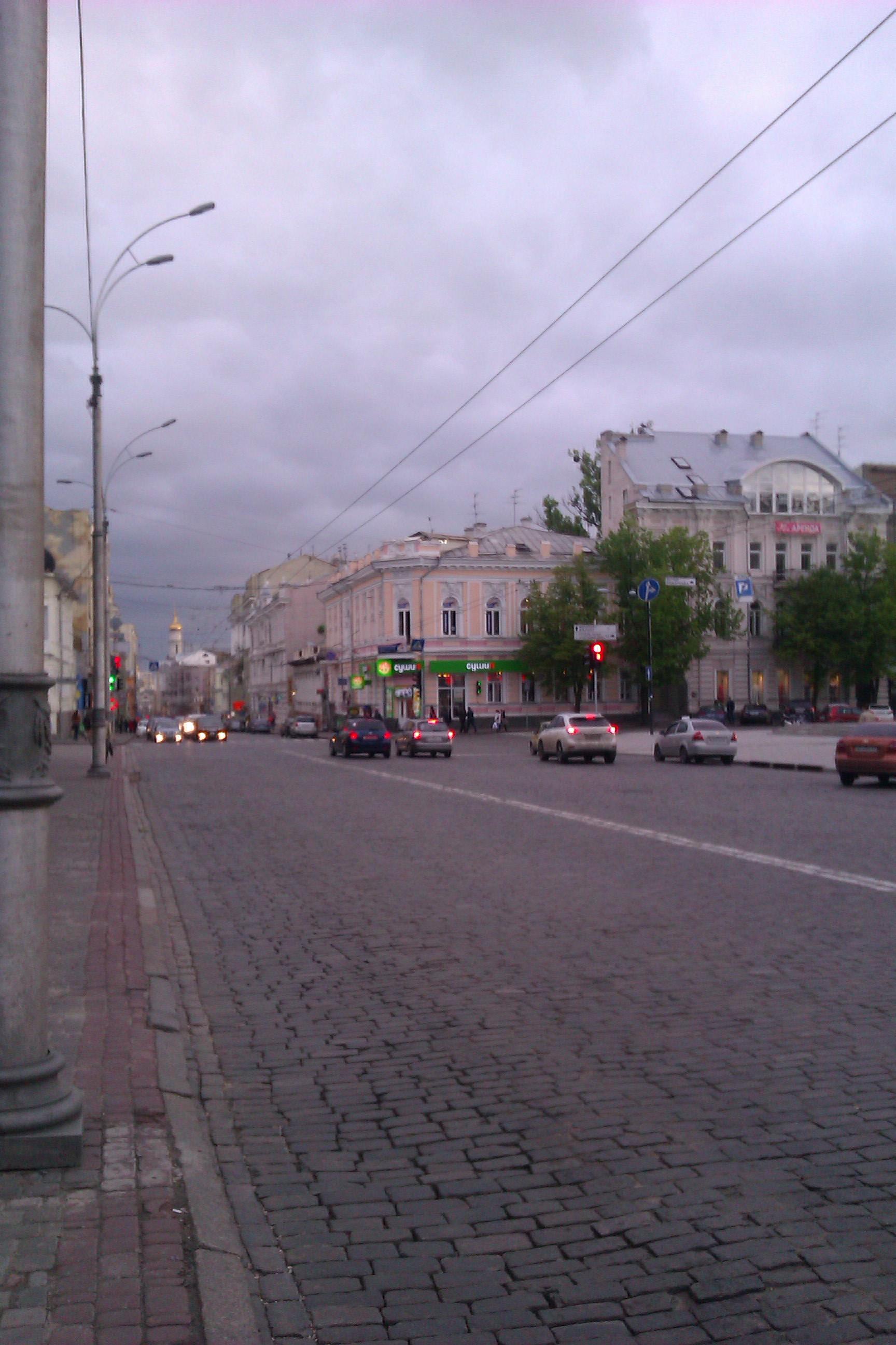 Проститутка с аппартаментами Потёмкинская ул. индивидуалки станция метро Международная спб