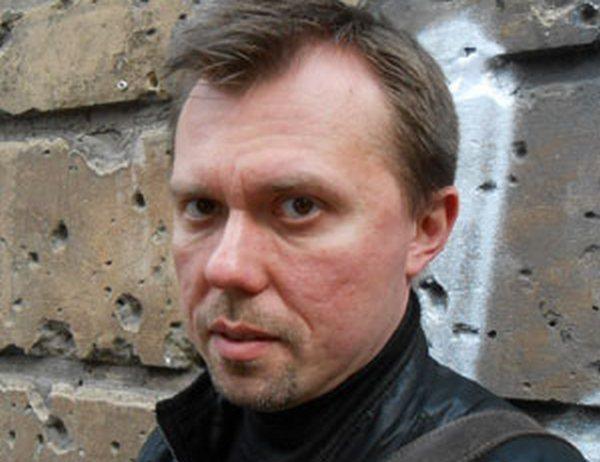 портнов историк