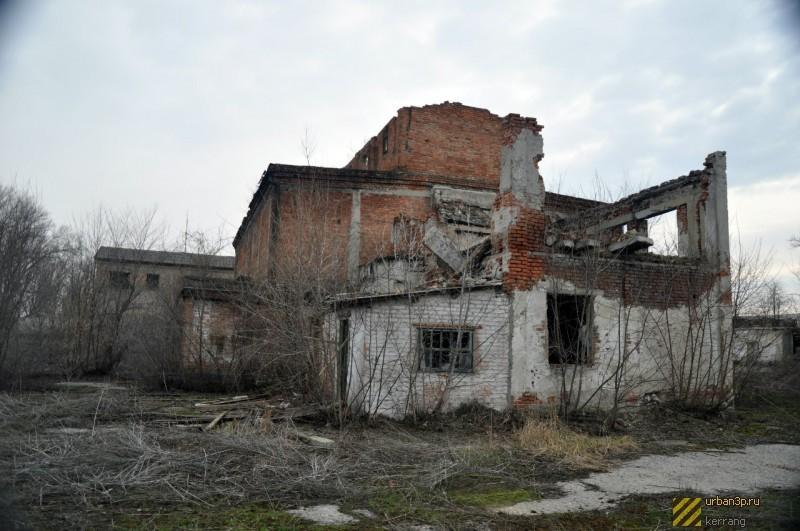 разр.предпр