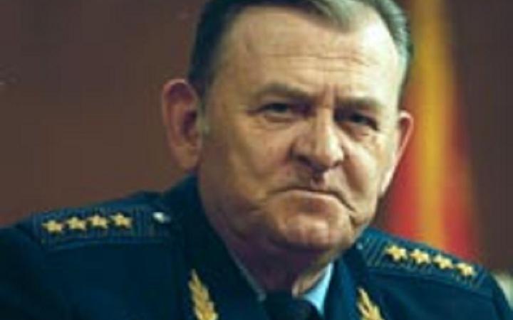 корнуков