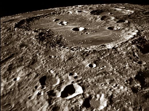 обр.стор.луны