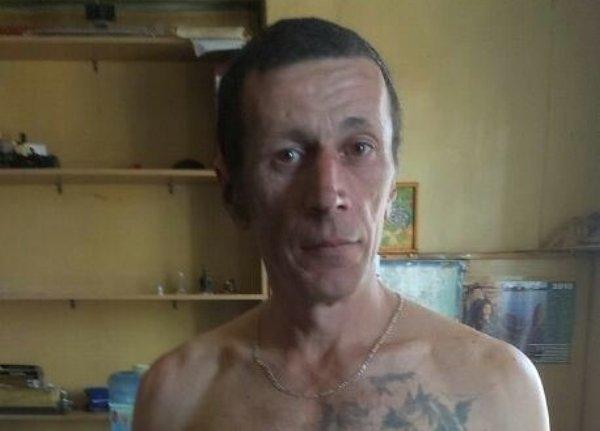 пед.литовченко