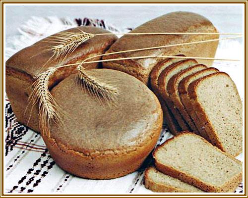 хлебб