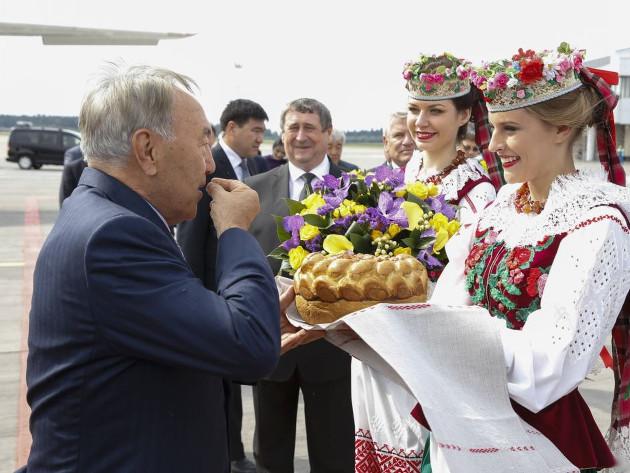 пут.в.минске.4