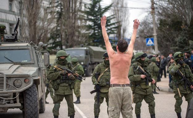 война.в.украине...