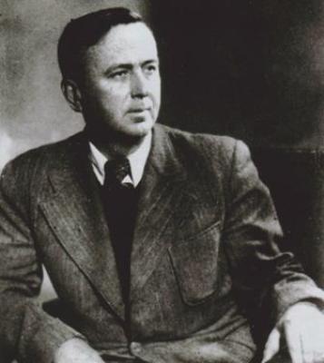 глущщенко.7