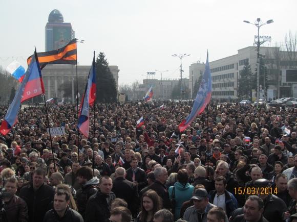 россия.кричат.в.донбассе