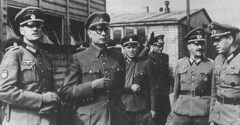 русские гитлеру.5