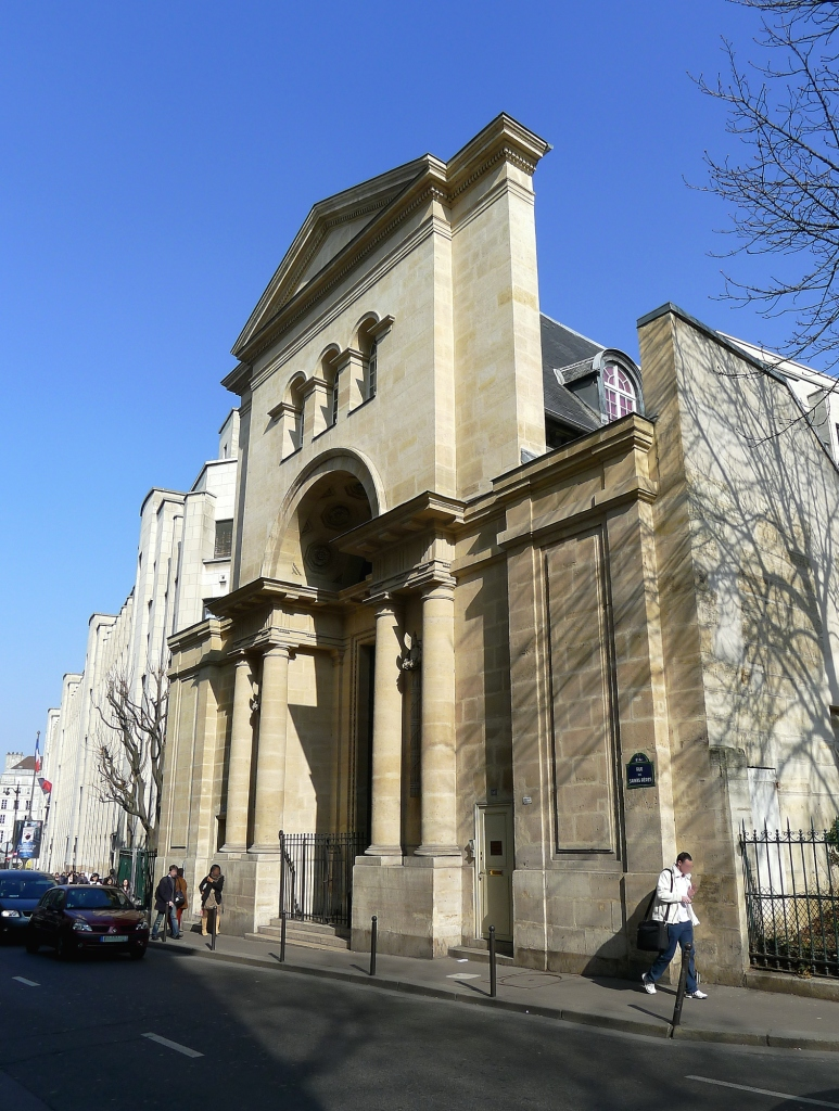 украинский собор