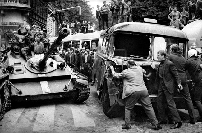 чехословакия.68