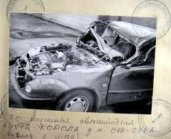 авто.чорновила