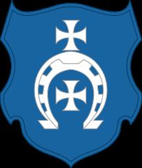 герб.сирко
