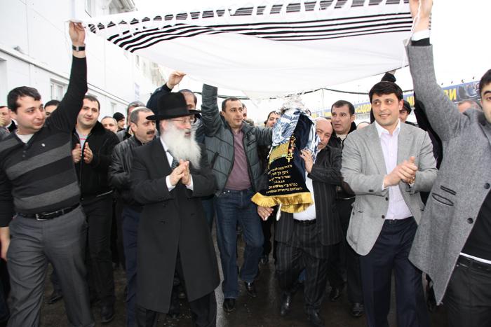 евреи.в.москве