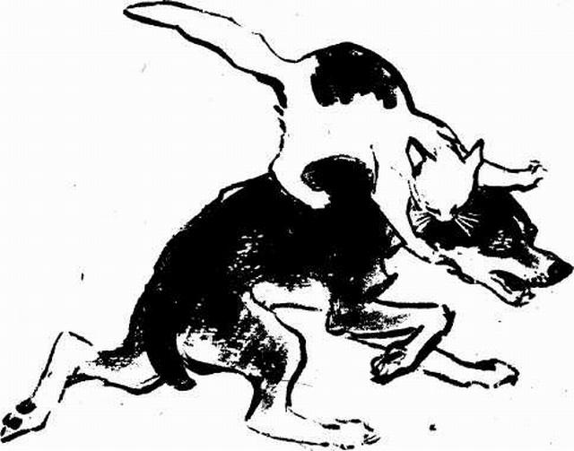 кот.и.пёс