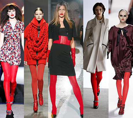 модные.женщины
