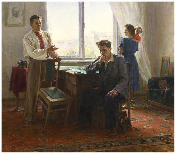 мораль.советского.человека.1