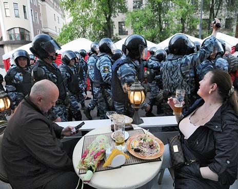 москвичи.не.протестуют