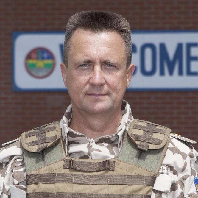 вице.адмирал.кабаненко