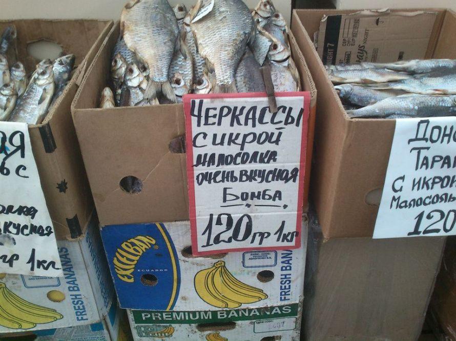 гопп.одесса.1