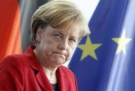 меркель.в.восторге.