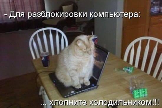 разблокровка.компа