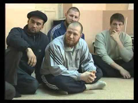 русские.мусульмане...