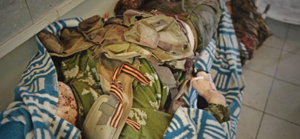Завтра Генеральная ассамблея ООН почтит память жертв Второй мировой войны, - Сергеев - Цензор.НЕТ 2381
