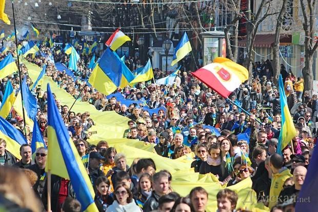 слава.украине..3.