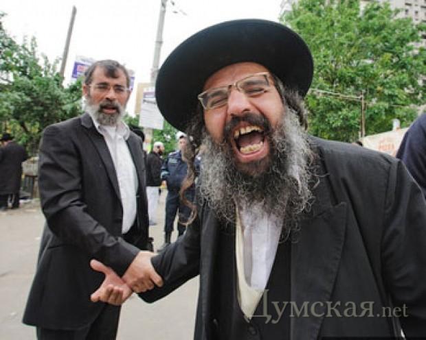 Картинки по запросу евреи не богоизбранный народ
