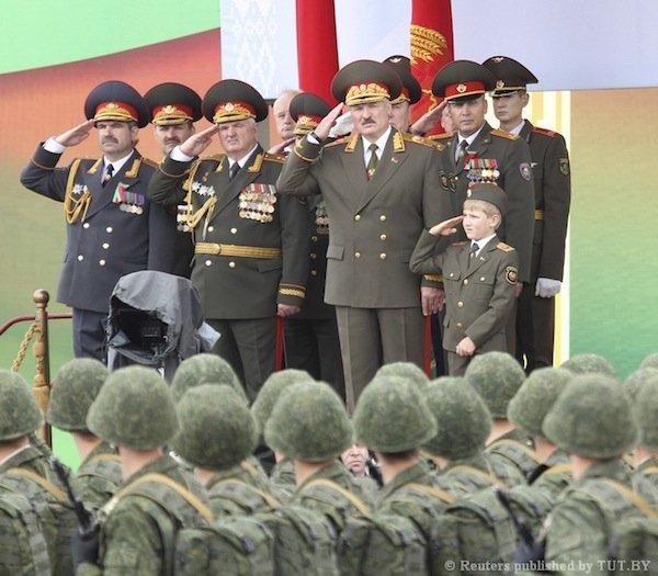 армия.беларуси