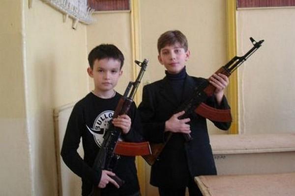 дети.украины.и.война