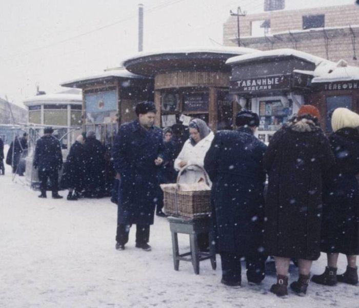 зима.в.ссср