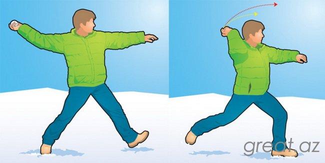 игра.в.снежки