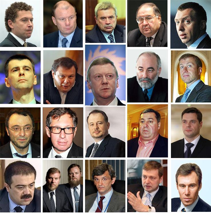 олигархи.рф..