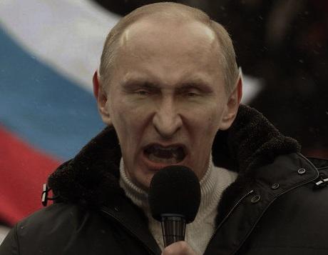 путин.агрессивный.