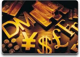 рез.валюта.