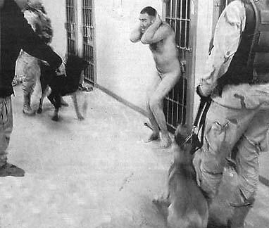 сов.тюрьма..3.
