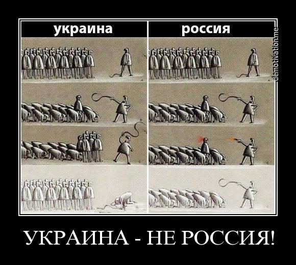 украина.не.россия.