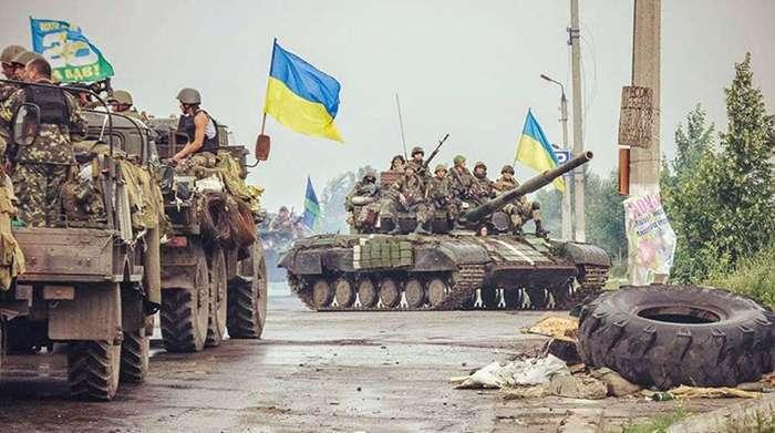 украинская.армия.в.донббб...