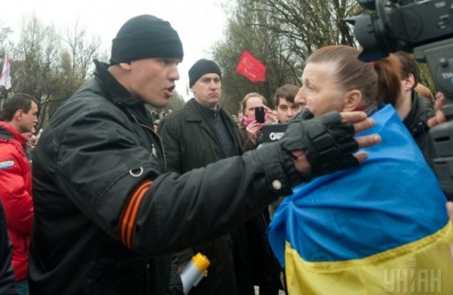 боевик.и.украинец.